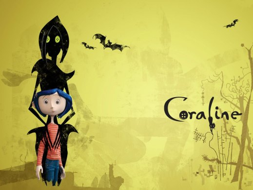 coraline-wallpapers