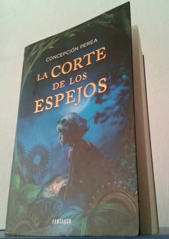 Corte_Perea