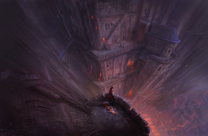 the_royal_assassin_by_marcsimonetti-d743lu7