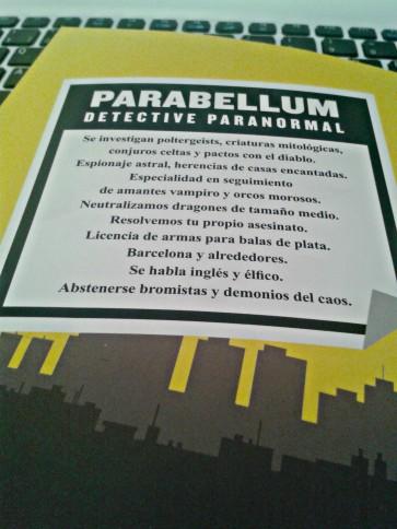 Parabellum_fábulas_estelares