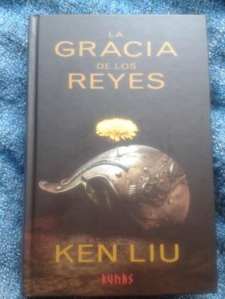 Gracia_reyes_Fábulas_estelares