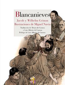 libro_big_113
