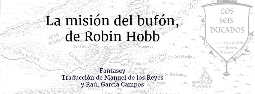 Misióndelbufón_RobinHobb_Fábulasestelares