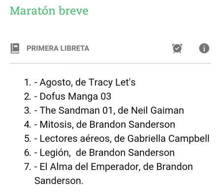 eduardo-maraton