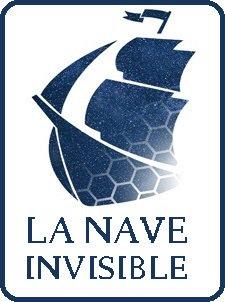 la-nave-invisible-fabulas-estelares