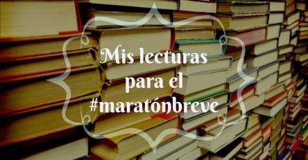 Lecturas-maratón-breve-fábulas-estelares2