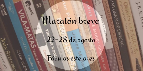 Maraton-breve-fabulas-estelares