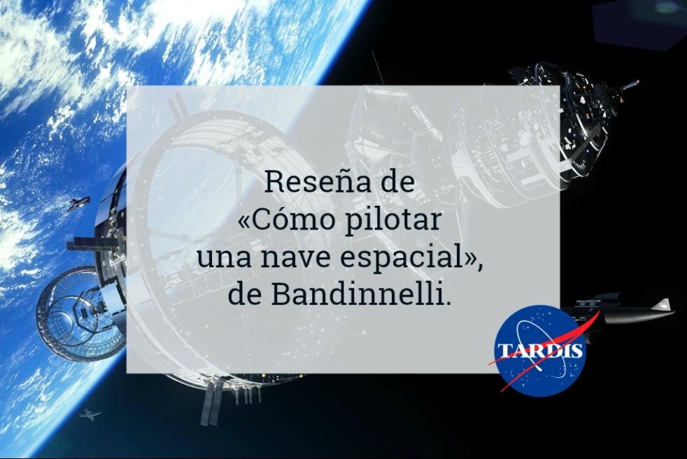 bandinnelli-fabulas-estelares-resena