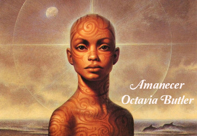 resena-amanecer-octavia-butler