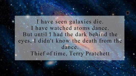 thief-of-time-fabulas-estelares