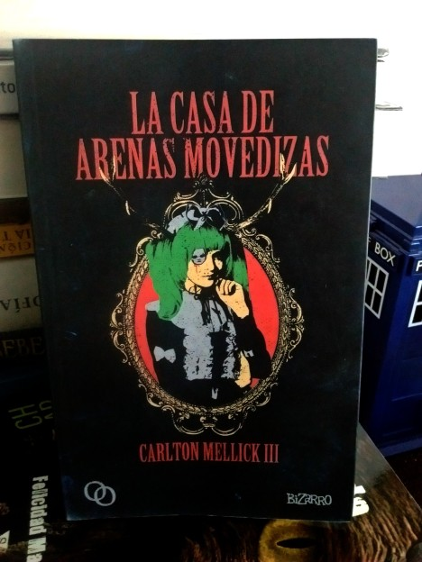 casaarenasmovedizas_resena