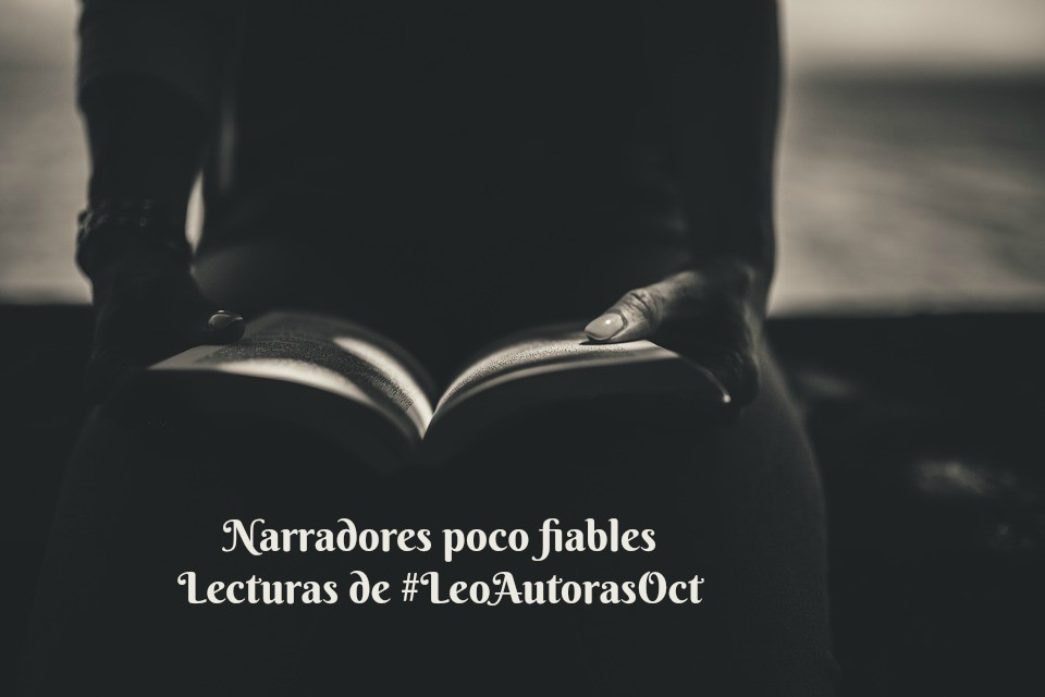narradores-poco-fiables_fabulas-estelares