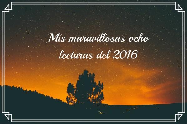 lecturas-2016-fabulas-estelares