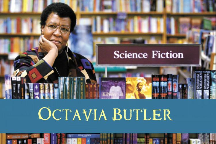 octavia-butler-fabulas-estelares
