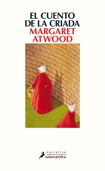 Cuento-criada-atwood-fabulas-estelares