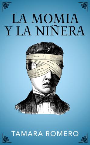 momia-niñera-fabulas-estelares