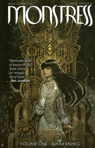 monstress-fabulas-estelares