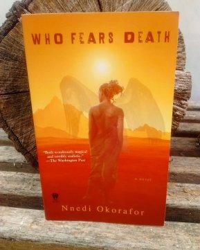 who-fears-death-reseña-fabulas-estelares