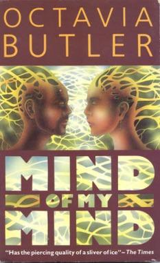 mind-of-my-mind-resena-octavia-carbaes