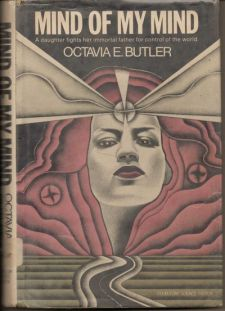 resena-mind-of-my-mind-octavia-butler