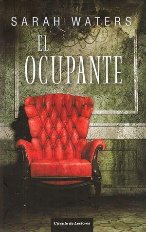 ocupant